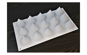 Product image cap